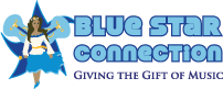 The Blue Star Connection