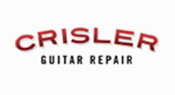 Crisler Guitar Repair