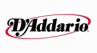 D'Addario