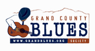 Grand County Blues