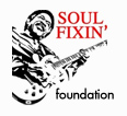 Soul Fixin'