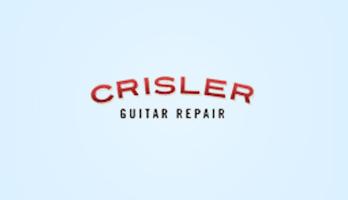 Crisler Guitar Repair