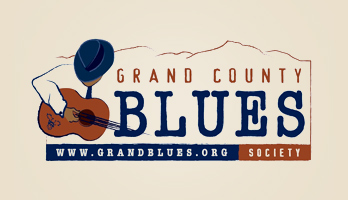 Grand County Blues Society