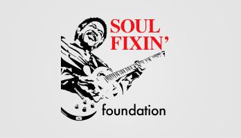 Soul Fixin'