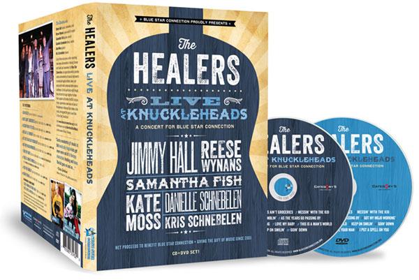 Healers_mockup_wdiscs_600px