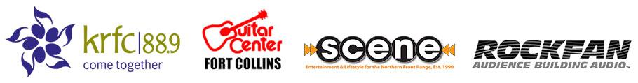 sponsor_lineup