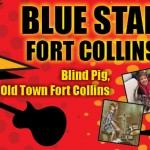 March 10, 2016 – Blue Star Fort Collins – Save the Date!